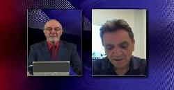 ANB presents live interview with Wilson Younan hosted by David Albazi