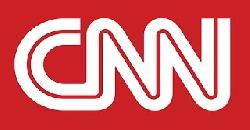 CNN News Live Now HD