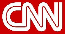 CNN Live Stream HD - CNN News Live #CNNStream