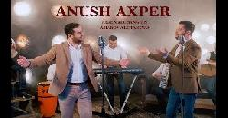Anush Axper