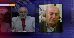 AGN Presents Live Interview With Farouk Giwargis
