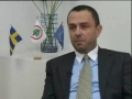 interview with Maroun