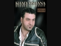 STEVE NEW SONG KHALY OSHANA