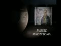 Mazin Toma New Album Warda It Shouprakh