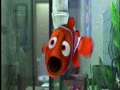Finding.Nemo pit 02
