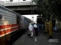 Shadabthi express